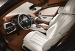 Bmw-6-series-gran-coupe-interior%20(14)