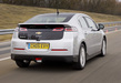 Chevrolet-volt-white-back-2