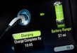 Chevrolet-volt-white-battery