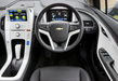 Chevrolet-volt-white-dashboard