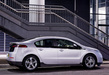 Chevrolet-volt-white-side-on