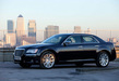 Chrysler-300c-black-side