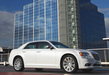 Chrysler-300c-white-side-2