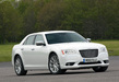 Chrysler-300c-white-side-3