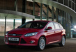 New ford focus (13)