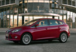 New ford focus (14)