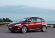 New ford focus (15)