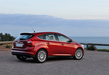 New ford focus (16)