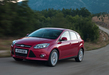 New ford focus (17)