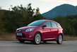 New ford focus (18)
