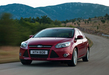 New ford focus (19)