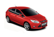 New ford focus (3)
