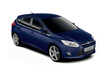New ford focus (4)
