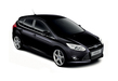 New ford focus (5)