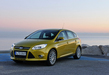 New ford focus (7)