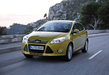 New ford focus (9)
