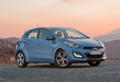 New-hyundai-i30-uk-blue