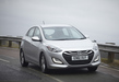 New-hyundai-i30-uk