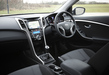 New-hyundai-i30-uk-interior