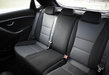New-hyundai-i30-back-seats