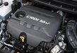 New-hyundai-i30-engine