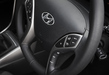 New-hyundai-i30-steering-wheel-buttons