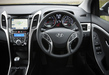 New-hyundai-i30-steering-wheel