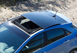 New-hyundai-i30-sunroof-2