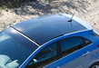 New-hyundai-i30-sunroof-panoramic