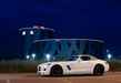 Mercedes_sls-roadster-creme_side-3