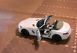 Mercedes_sls-roadster-creme_side-4