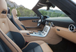 Mercedes_sls-roadster-leather-interior-2