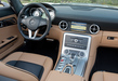 Mercedes_sls-roadster-leather-interior-dashboard