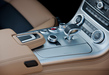 Mercedes_sls-roadster-leather-interior