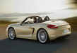 New-porsche-boxster-back