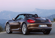New-porsche-boxster-brown-back