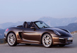 New-porsche-boxster-brown