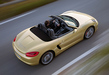 New-porsche-boxster-roof
