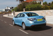 Renault-fluence-ze-blue-back-driving