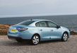 Renault-fluence-ze-blue-back