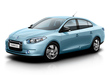 Renault-fluence-ze-blue-main
