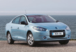 Renault-fluence-ze-blue