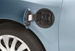 Renault-fluence-ze-charging-point
