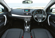 Renault-fluence-ze-dashboard-2