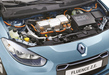 Renault-fluence-ze-engine