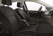 Renault-fluence-ze-seats
