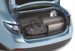 Renault-fluence-ze-trunk