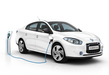 Renault-fluence-ze-white-side