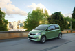 Citigo-green%20(5)