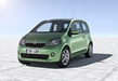 Citigo-green%20(7)